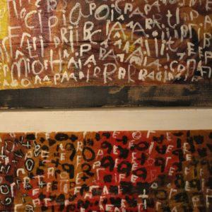 Wystawa żniwa Artystyczne 3