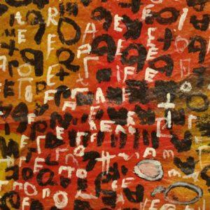 Wystawa żniwa Artystyczne 33