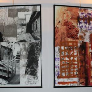 Wystawa żniwa Artystyczne 5