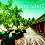 SKŁAD. – Ram Cafe 12 – Lounge & Chillout