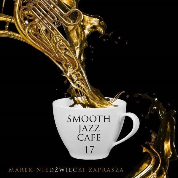 Skład – Smooth Jazz Cafe 17