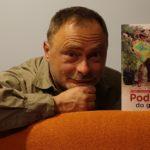 Spotkanie Autorskie Z Robertem Czerniakiem – 26 Stycznia 2018 Godz. 17.00