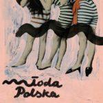 Młoda Polska 1