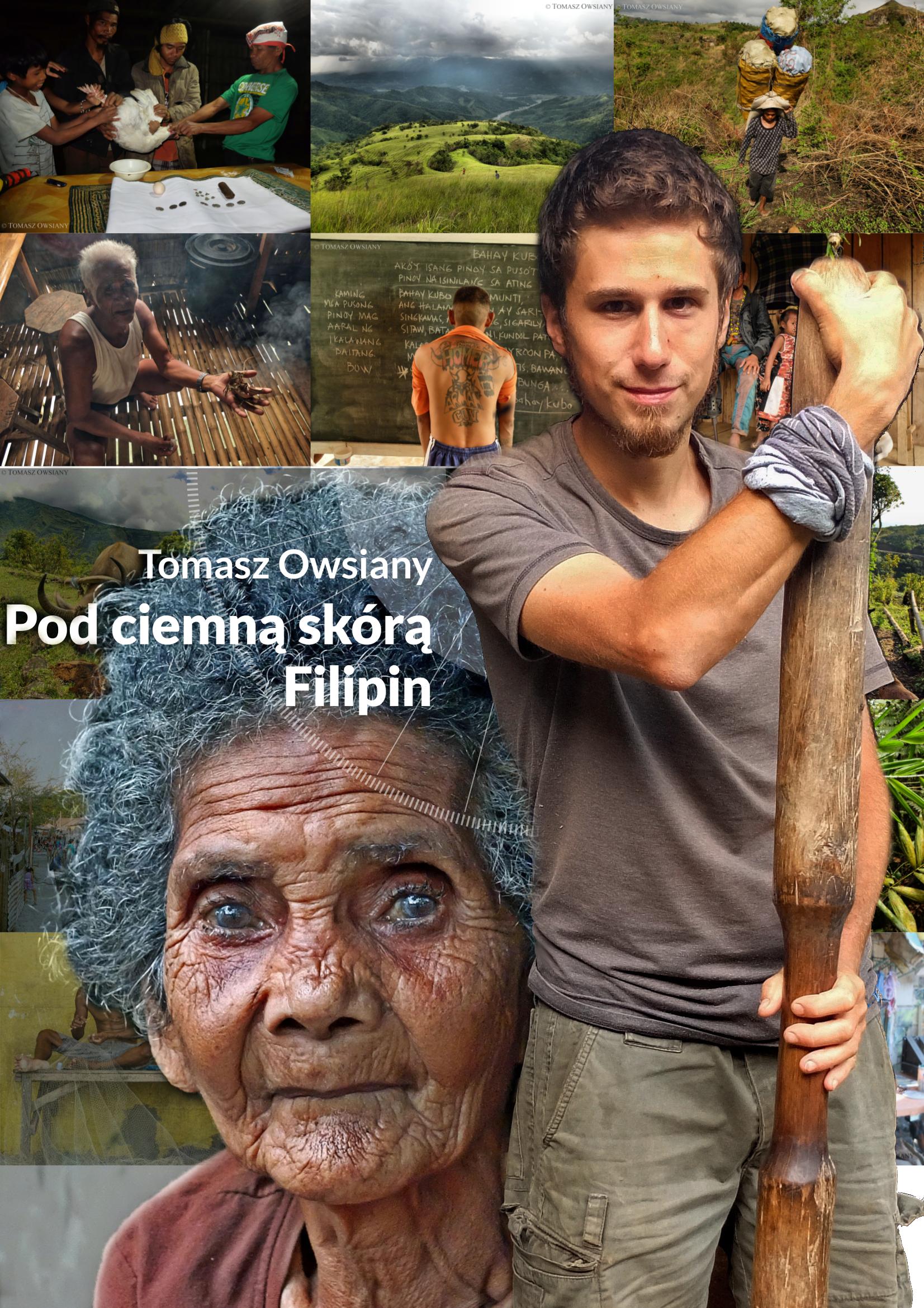 Owsiany Tomasz