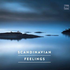 Scandinavian Feelings