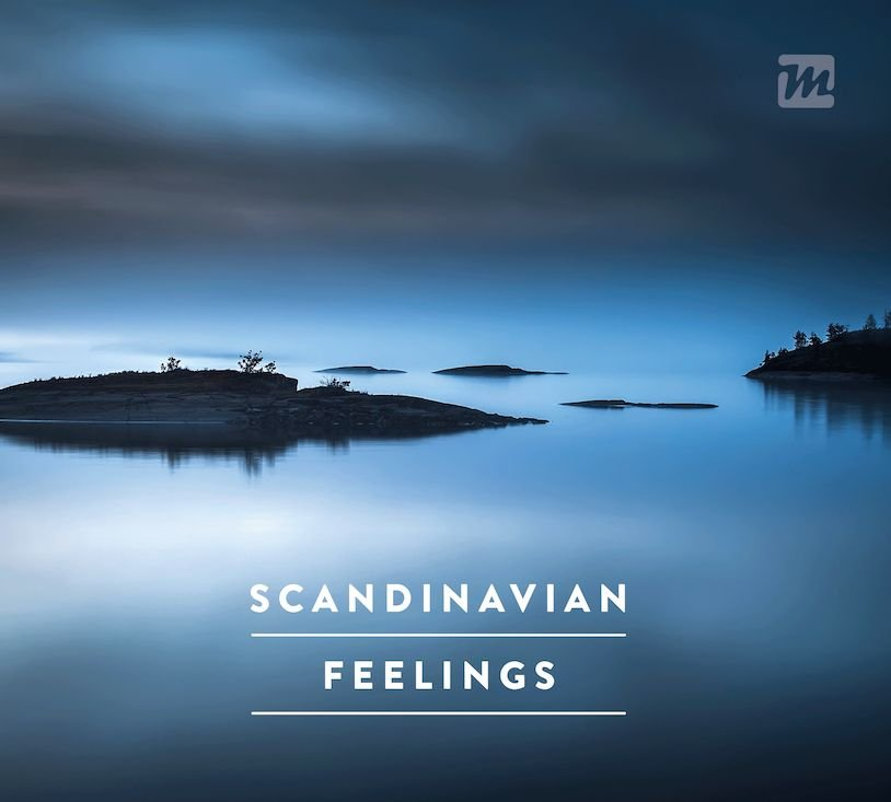 Scandinavian Feelings
