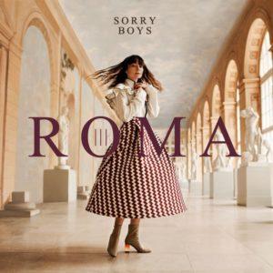 SORRY BOYS – Roma