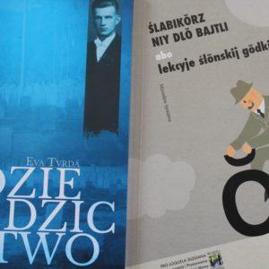 Śląskie Książki 4