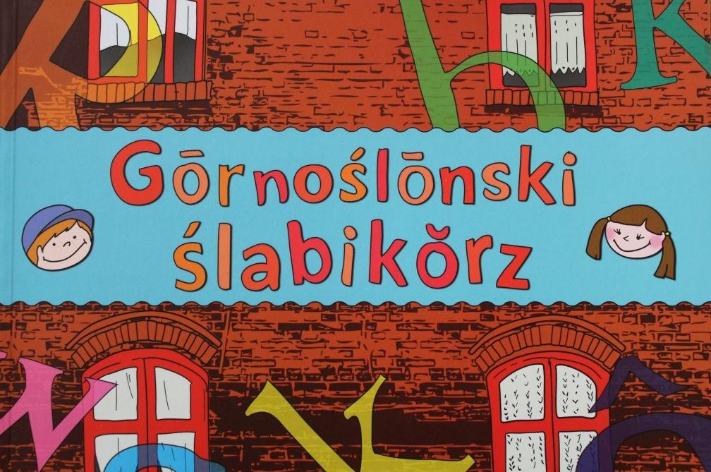 Śląskie Książki 5