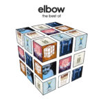 ELBOW – Best Of