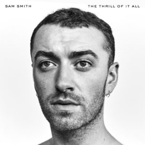 SMITH SAM – Thrill Of It All