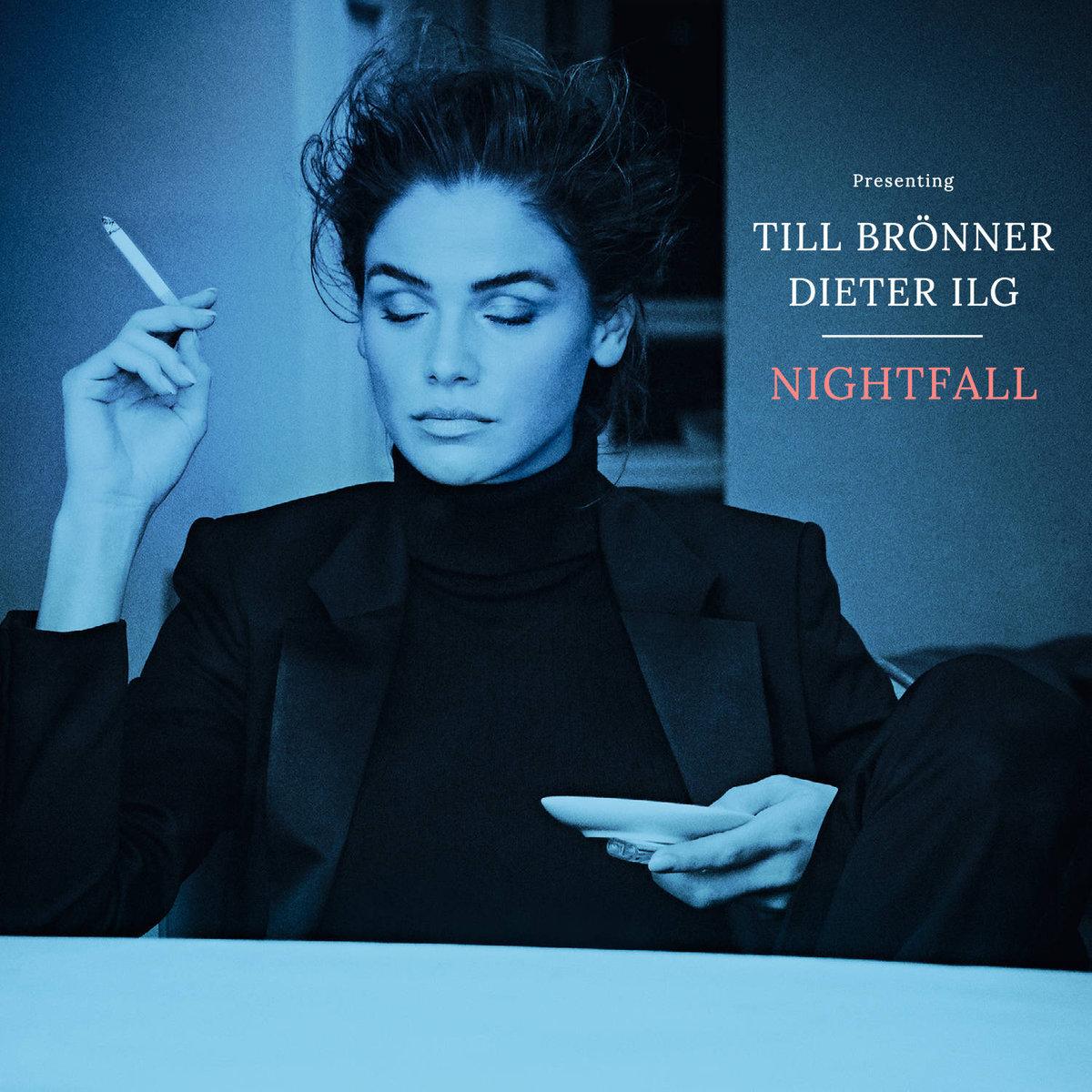Bronner Till – Nightfall