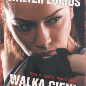 LUCIUS WALTER – Walka Cieni
