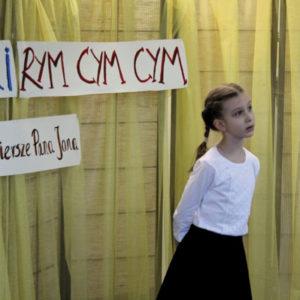 Rym Cym Cym (26)