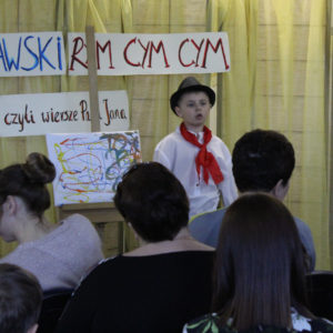 Rym Cym Cym (31)