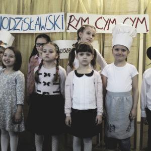 Rym Cym Cym (34)