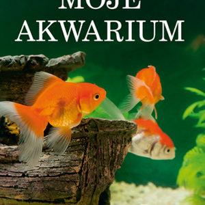 VEIT KLAUS – Moje Akwarium