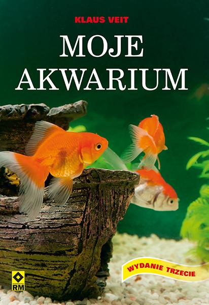 1 Moje Akwarium W3.cdr