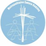 METROPOLITALNE ŚWIĘTO RODZINY – KONKURS PLASTYCZNY