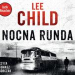 CHILD LEE – NOCNA RUNDA