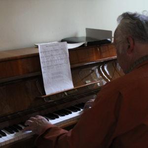 Daniel Mróz (1)