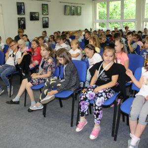 Gabrysia Dzieciom (14)