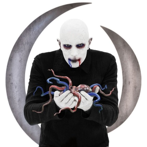 Perfect Circle – Eat The Elephant
