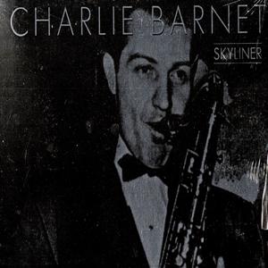 Barnet Charlie – Skyliner