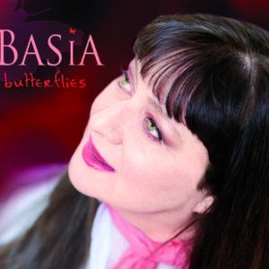 BASIA – Butterflies