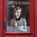 BRENGOS ANNA M. – Prażeńka