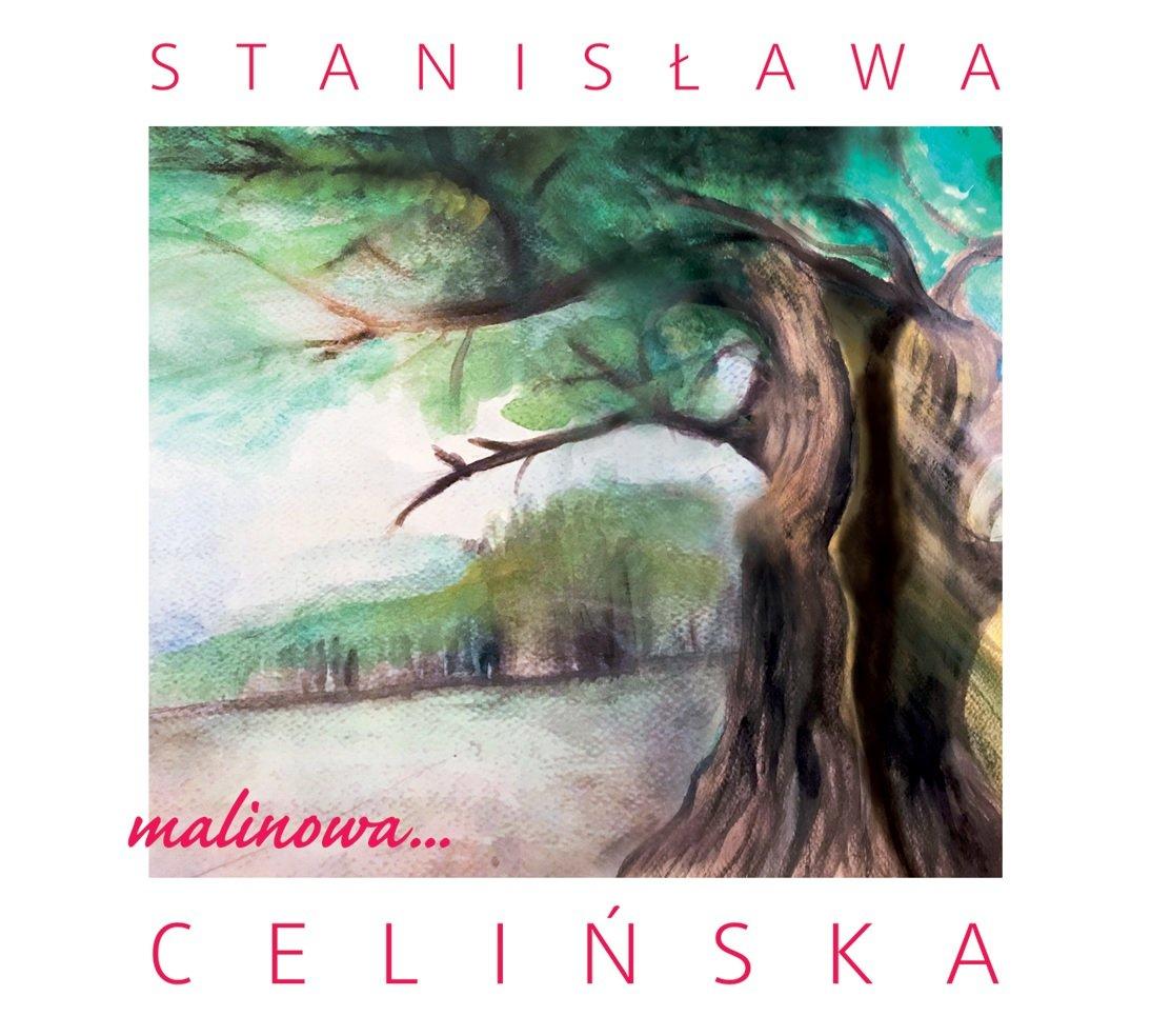 Celińska Stanisłąwa – Malinowa