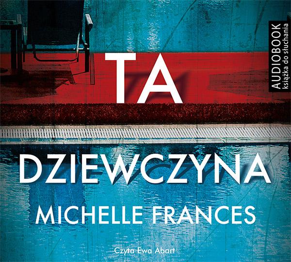 Frances Michelle – Ta Dziewczyna