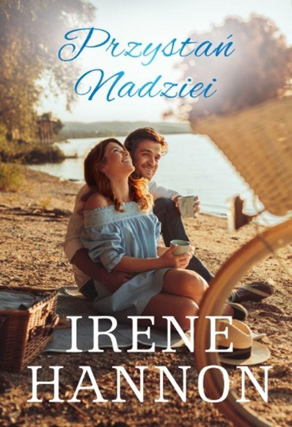 Hannon Irene – Przystań Nadziei