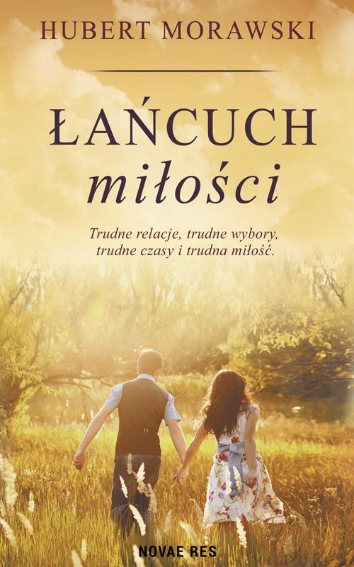 Morawski Hubert – Łańcuch Miłości