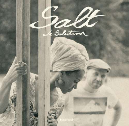 Salt – La Solution