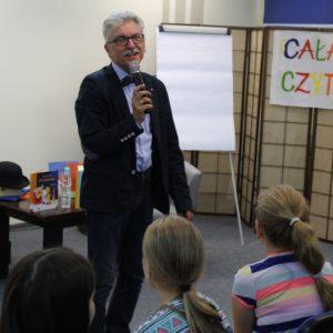 Wojciech Widłak 1