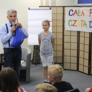 Wojciech Widłak 10