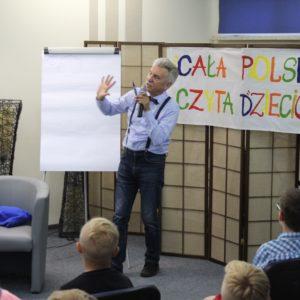 Wojciech Widłak 16