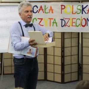 Wojciech Widłak 22