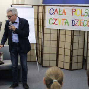 Wojciech Widłak 3