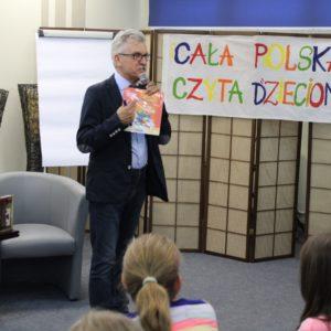 Wojciech Widłak 6