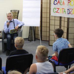 Wojciech Widłak 9