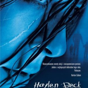 BECK HAYLEN – Horyzont Zła