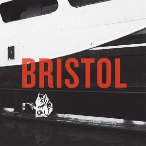 Bristol – Bristol
