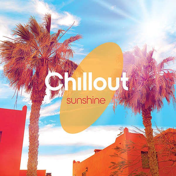 Chillout Sunshine