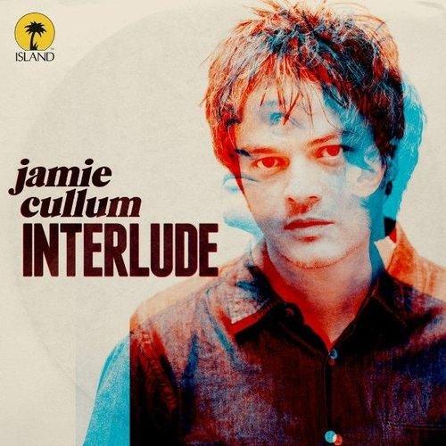 Cullum Jamie – Interlude