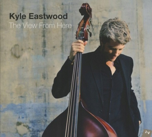 Eastwood Kyle – View From Here