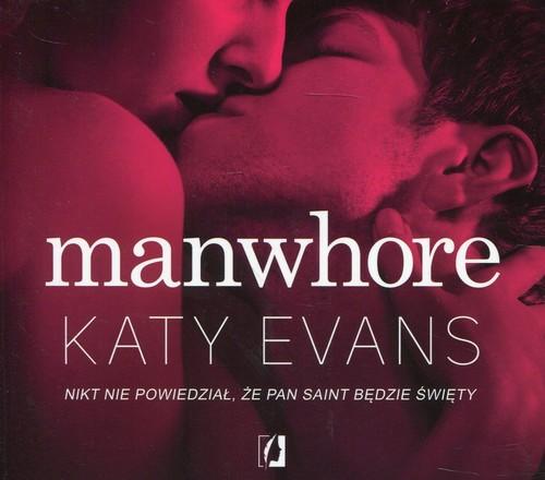 Evans Katy – Manwhore