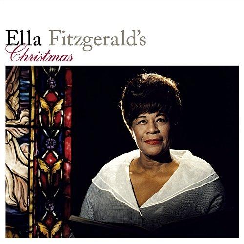 Fitzgerald Ella – Christmas