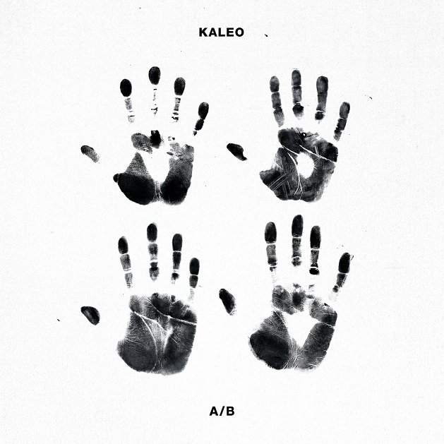Kaleo – AB